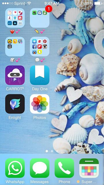 Share your iPhone 6 Plus HomeScreen-img_4547.jpg