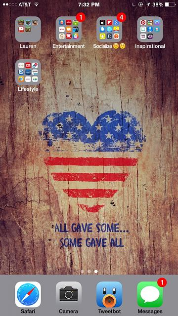 Share your iPhone 6 Plus HomeScreen-imoreappimg_20150522_193217.jpg