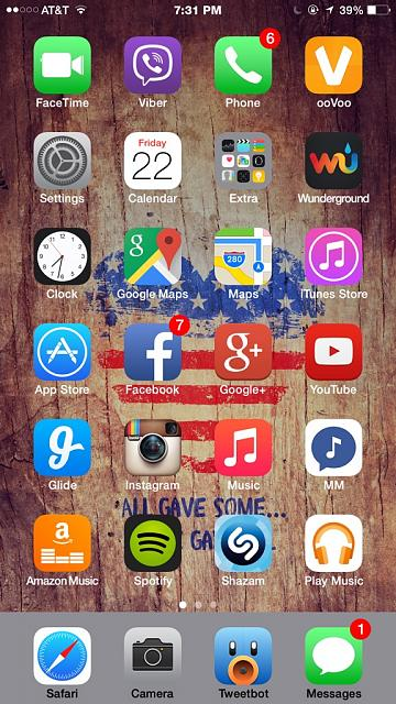 Share your iPhone 6 Plus HomeScreen-imoreappimg_20150522_193221.jpg