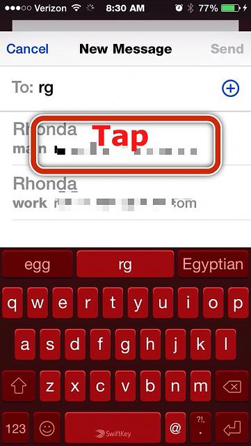 Where is the comma key on an iPhone 6 plus?-imageuploadedbytapatalk1433770467.915145.jpg