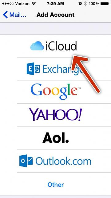 Is there a way to access iCloud webmail from my iPhone or add aliases from iPhone settings?-imageuploadedbytapatalk1434025818.642428.jpg