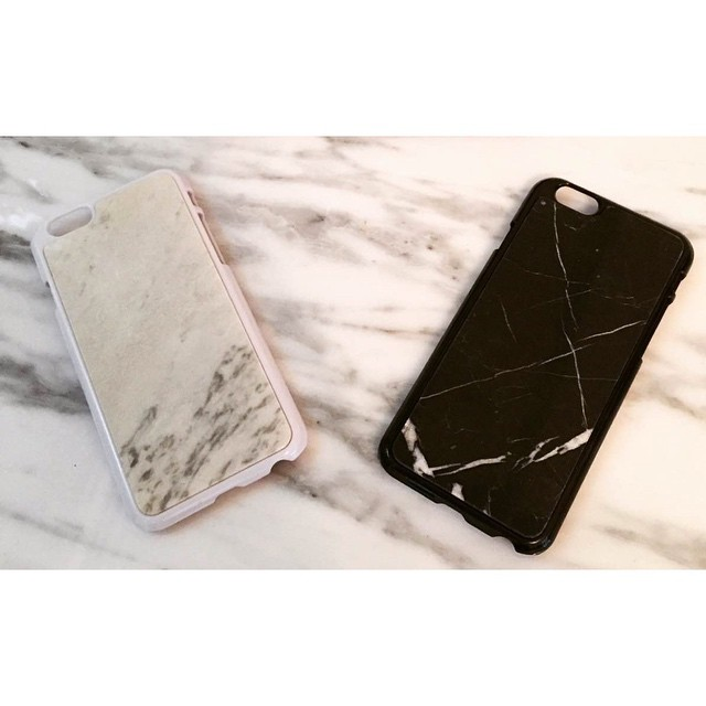 What is the best case for iPhone 6 Plus?-11209447_1578867282394515_7172257879344279257_n-1-.jpg