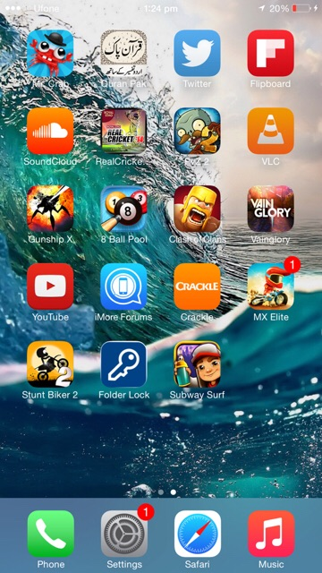 Share your iPhone 6 Plus HomeScreen-imageuploadedbyimore-forums1434097603.569072.jpg
