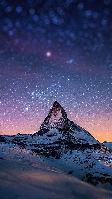 Looking for a new wallpaper or have one to share?-papers.co-ma69-night-stars-over-moutain-nature-33-iphone6-wallpaper.jpg