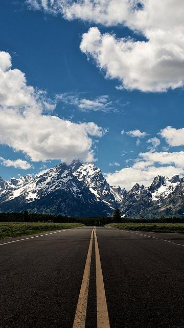 Looking for a new wallpaper or have one to share?-road-sky-mountain-hightway-nature-33-iphone6-wallpaper.jpg