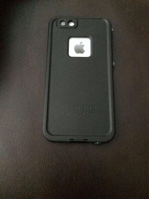 What case are you using for your iPhone 6 and 6 Plus?-imageuploadedbyimore-forums1434925948.791587.jpg