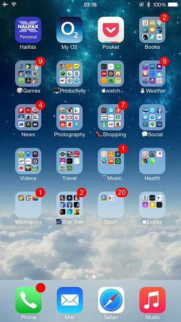Share your iPhone 6 Plus HomeScreen-imageuploadedbyimore-forums1435367932.013652.jpg