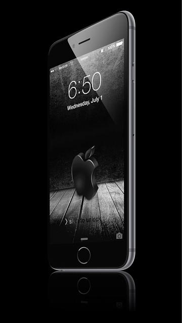 Show off the lockscreen of your iPhone 6/6s Plus here!-imageuploadedbytapatalk1435750903.781548.jpg