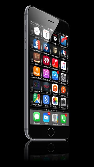 Share your iPhone 6 Plus HomeScreen-imageuploadedbytapatalk1435792870.316880.jpg