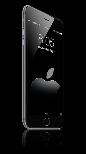 Show off the lockscreen of your iPhone 6/6s Plus here!-imageuploadedbytapatalk1435795655.773041.jpg