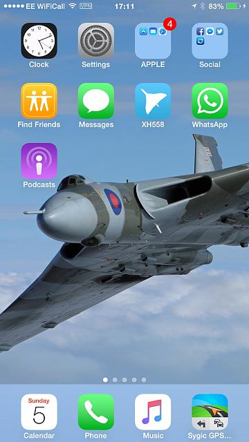 Share your iPhone 6 Plus HomeScreen-img_1939.jpg