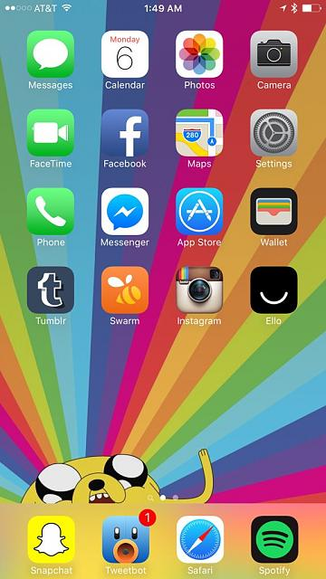 Share your iPhone 6 Plus HomeScreen-imageuploadedbyimore-forums1436165391.191944.jpg