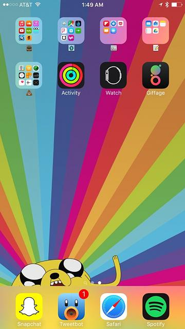 Share your iPhone 6 Plus HomeScreen-imageuploadedbyimore-forums1436165410.798318.jpg