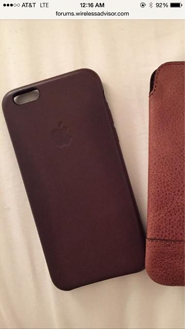 What case are you using for your iPhone 6 and 6 Plus?-imageuploadedbyimore-forums1436933281.629822.jpg