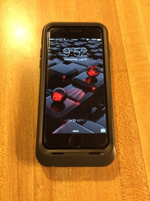 What case are you using for your iPhone 6 and 6 Plus?-imageuploadedbyimore-forums1437011748.471054.jpg