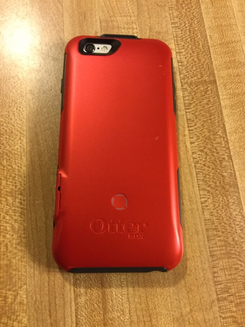 What case are you using for your iPhone 6 and 6 Plus?-imageuploadedbyimore-forums1437011764.671437.jpg