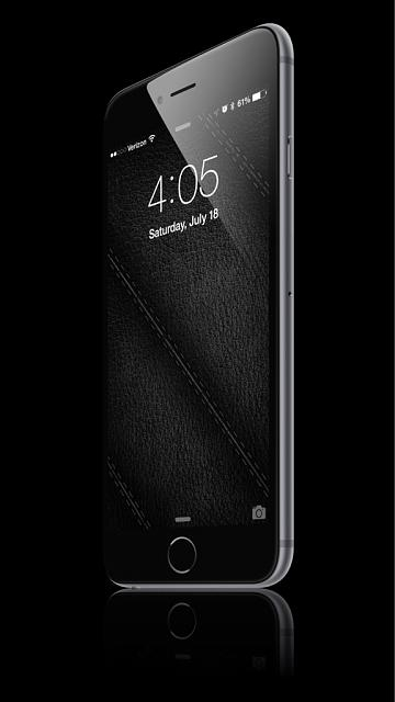 Show off the lockscreen of your iPhone 6/6s Plus here!-imageuploadedbytapatalk1437250030.300199.jpg