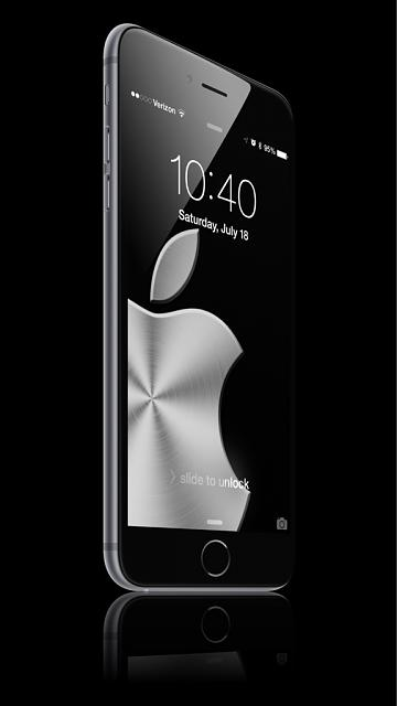 Show off the lockscreen of your iPhone 6/6s Plus here!-imageuploadedbytapatalk1437314358.486520.jpg