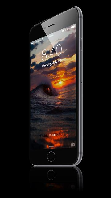 Show off the lockscreen of your iPhone 6/6s Plus here!-imageuploadedbytapatalk1437439405.317094.jpg