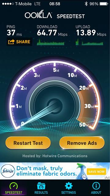 T-Mobile is turning up the speeds-imageuploadedbyimore-forums1437483558.307831.jpg