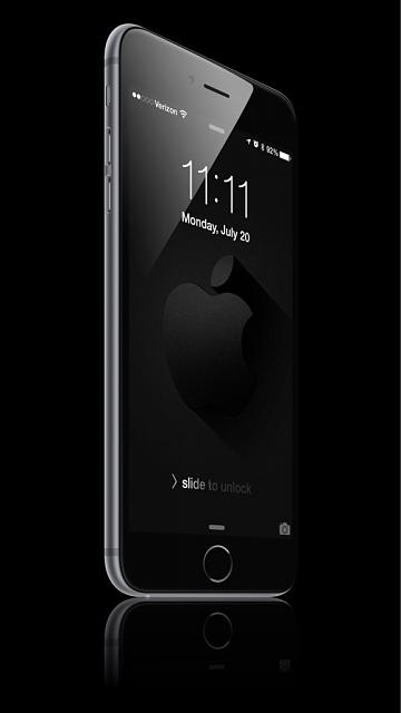 Show off the lockscreen of your iPhone 6/6s Plus here!-imageuploadedbytapatalk1437486037.644775.jpg