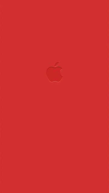 Looking for a new wallpaper or have one to share?-red.png