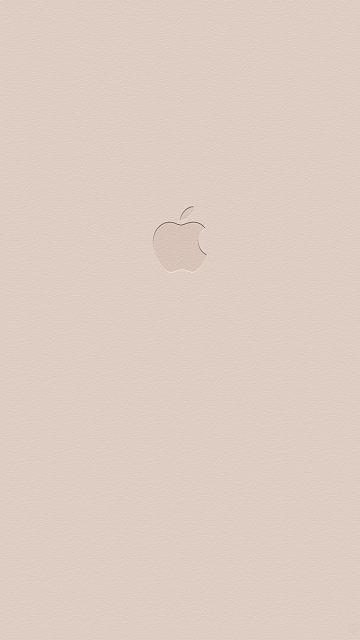 Looking for a new wallpaper or have one to share?-soft-pink.png