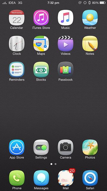 Share your iPhone 6 Plus HomeScreen-imoreappimg_20150722_193357.jpg