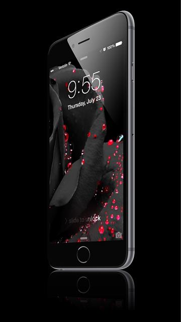 Show off the lockscreen of your iPhone 6/6s Plus here!-imageuploadedbytapatalk1437659867.478039.jpg