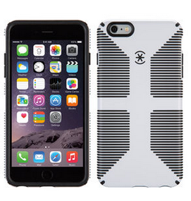 What case are you using for your iPhone 6 and 6 Plus?-lines.png
