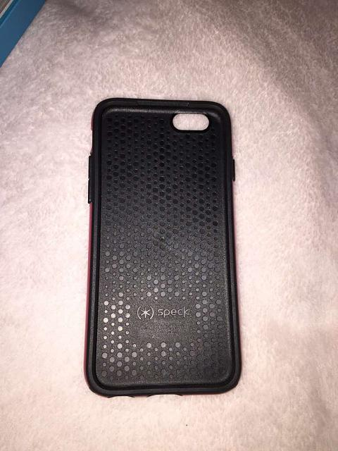 What case are you using for your iPhone 6 and 6 Plus?-imageuploadedbyimore-forums1437791580.273925.jpg