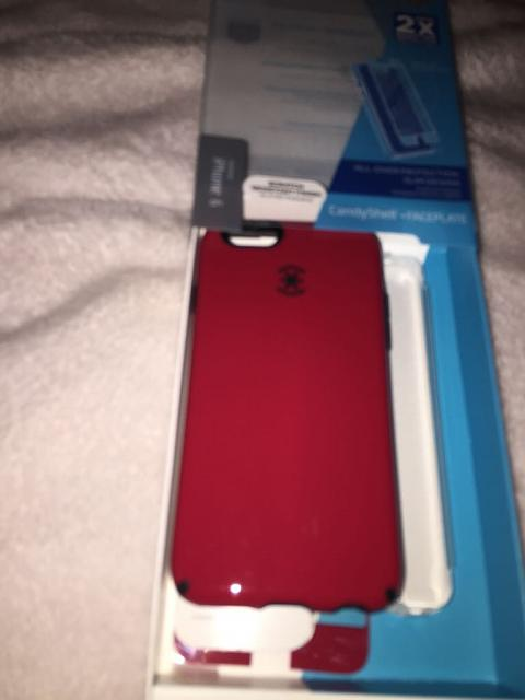What case are you using for your iPhone 6 and 6 Plus?-imageuploadedbyimore-forums1437791588.493965.jpg