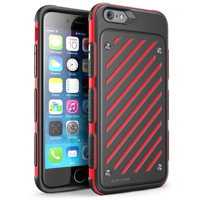 What case are you using for your iPhone 6 and 6 Plus?-710rpy1kusl._sl1500_.jpg