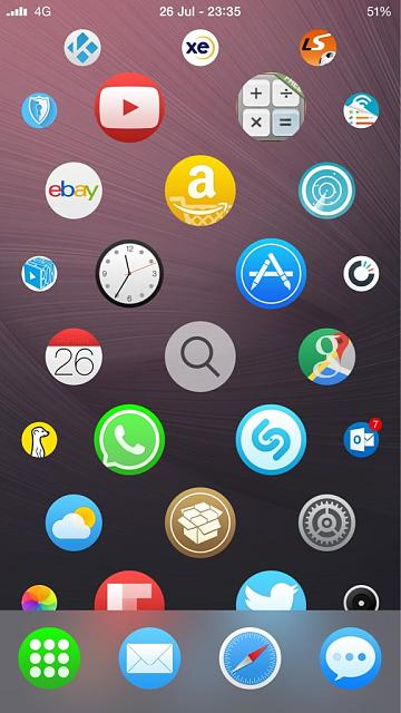 Share your iPhone 6 Plus HomeScreen-imoreappimg_20150726_234110.jpg
