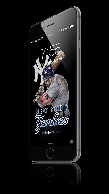Show off the lockscreen of your iPhone 6/6s Plus here!-imageuploadedbytapatalk1438171072.264862.jpg