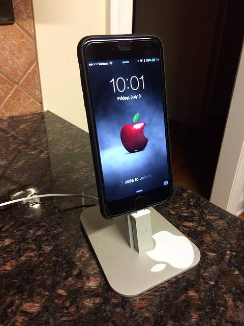 Good charging stand for 6+-imageuploadedbytapatalk1438264501.872514.jpg