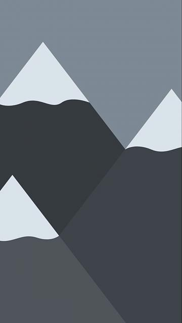 Looking for a new wallpaper or have one to share?-mountains-minimal-wallpaper-iphone-6-plus.jpg