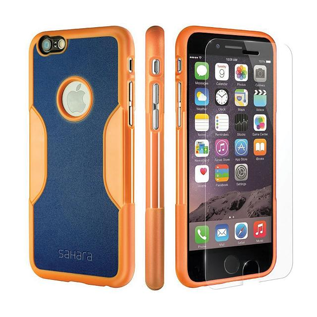 What case are you using for your iPhone 6 and 6 Plus?-1_20.jpg