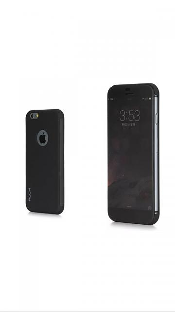 What case are you using for your iPhone 6 and 6 Plus?-imoreappimg_20150731_121239.jpg