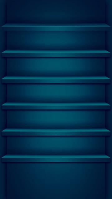 Share your iPhone 6 Plus HomeScreen-imageuploadedbytapatalk1438383992.313760.jpg