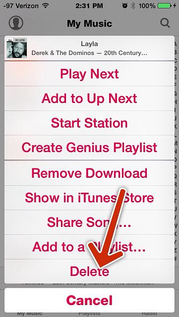 Cannot Download Deleted Songs From iTunes-imageuploadedbytapatalk1438630337.152283.jpg
