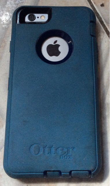 What case are you using for your iPhone 6 and 6 Plus?-imageuploadedbytapatalk1438745982.587472.jpg