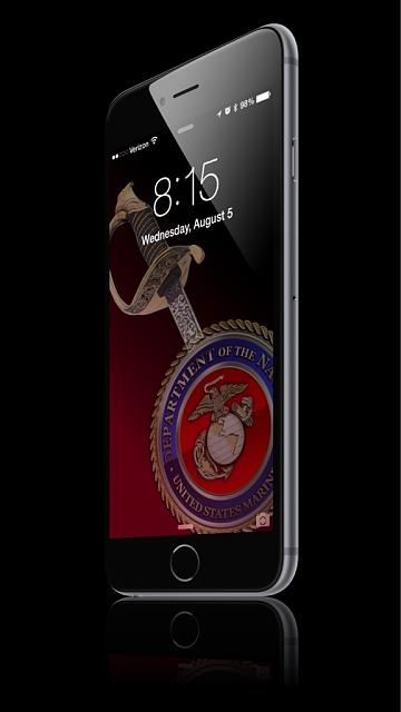 Show off the lockscreen of your iPhone 6/6s Plus here!-imageuploadedbytapatalk1438776976.679110.jpg