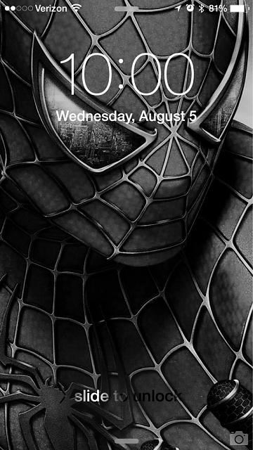 Show off the lockscreen of your iPhone 6/6s Plus here!-imageuploadedbytapatalk1438826568.871947.jpg