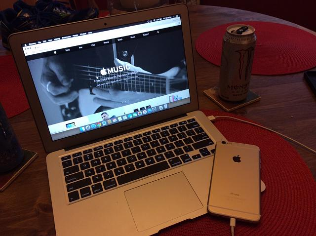 iPhone 6 plus space grey, or iPhone 6 plus gold?-img_0004.jpg