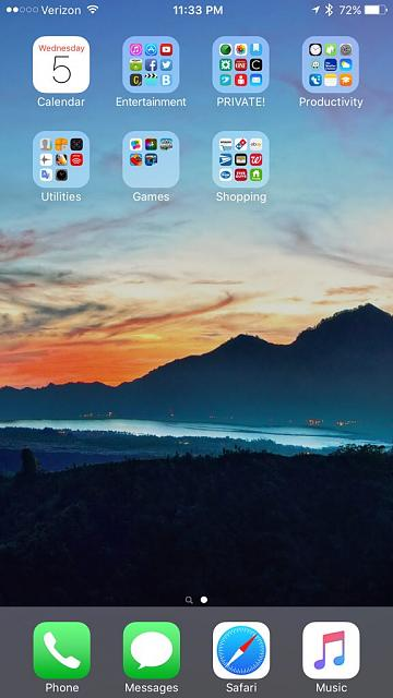Share your iPhone 6 Plus HomeScreen-imageuploadedbyimore-forums1438832114.629469.jpg