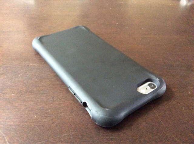 What case are you using for your iPhone 6 and 6 Plus?-imageuploadedbyimore-forums1438961597.860011.jpg
