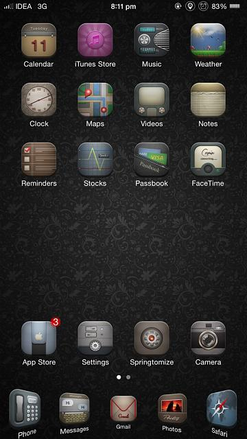 Share your iPhone 6 Plus HomeScreen-imoreappimg_20150811_201124.jpg