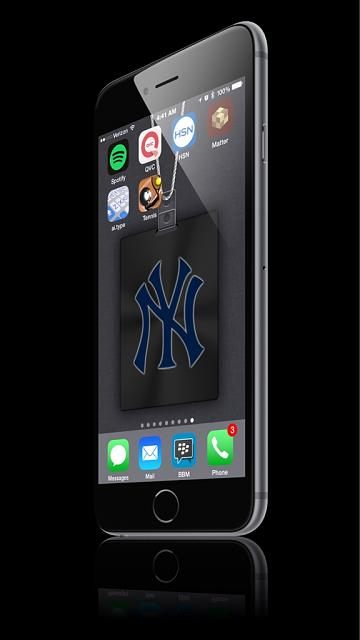 Share your iPhone 6 Plus HomeScreen-imageuploadedbytapatalk1439369040.869066.jpg