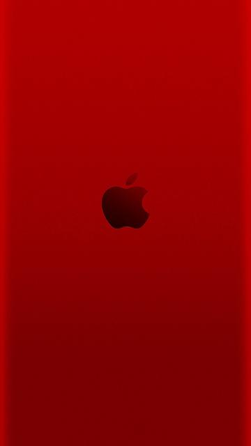 Share your iPhone 6 Plus HomeScreen-imageuploadedbytapatalk1439371767.461977.jpg